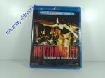 Rhythm Is It! (Blu-ray)