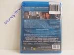Власть страха (Blu-ray)