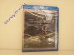 Мир Юрского периода 3D (Blu-ray)