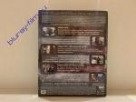 Люди Икс: Адамантовая коллекция (Blu-ray)