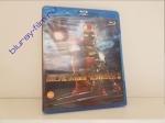 Железный человек 2 (2 Blu-ray)