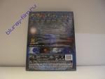 Вселенная: Немезида - двойник Солнца 3D и 2D
