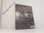 Крестный отец III (Blu-ray)