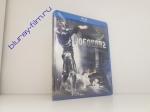 Робокоп 2 (Blu-ray)