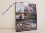 Разговор (Blu-ray)