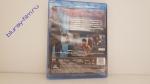 Никита (Blu-ray)