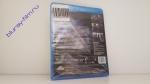 Грозовой перевал (Blu-ray)
