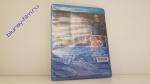 Карп отмороженный (Blu-ray)