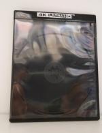 Blu-ray бокс Viva Elite UHD 4К на 2 диска