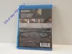 Расплата (Blu-ray)