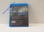 Люди Икс: Апокалипсис (Blu-ray)