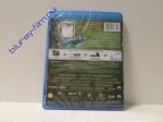 Черепашки-ниндзя 3D (Blu-ray)