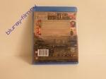 """Отель """"Гранд Будапешт"""" (Blu-ray)"""