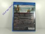 Tomb Raider: Лара Крофт (Blu-ray)